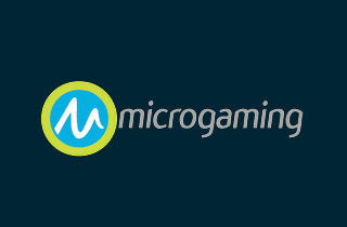 Microgaming Go - Mobile Software Provider