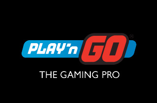 Play'n Go - Mobile Slots Provider