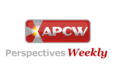 APCW Weekly Video Updates on Gaming