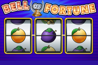 Bell of Fortune Mobile Slot