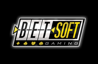 BetSoft Gaming - Mobile Slots Provider