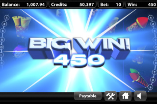 Boomanji Big Win
