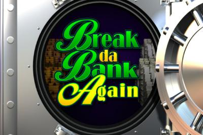 Bread da Bank Again Mobile Video Slot