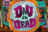 Player Wins Big on Day of the Dead Video Slot