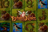 Enchanted Meadow Mobile Video Slot
