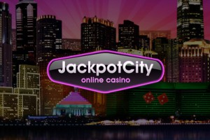 Best Canadian Casino: Jackpot City Mobile Casino