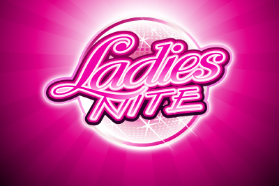 Ladies Nite Mobile Video Slot