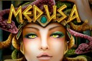Medusa Mobile Video Slot