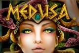 Medusa Mobile Video Slot