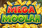 Mega Moolah Mobile Video Slot
