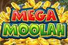 Mega Moolah Mobile Video Slot