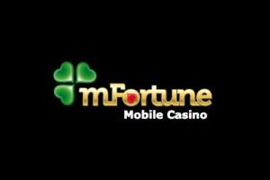 mobile casino de