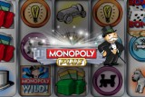 Lucky Winner Wins on Monopoly Plus at Vera&John