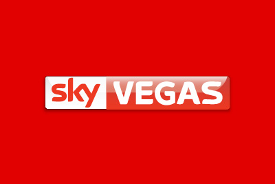 Sky Vegas Mobile Casino