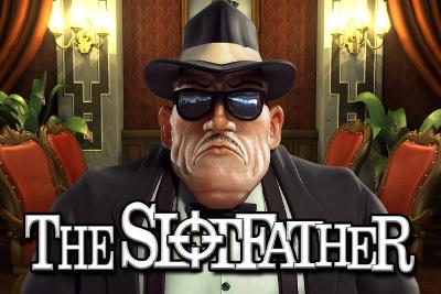 The Slotfather Mobile Video Slot