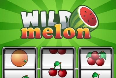 Wild Melon Mobile Slot