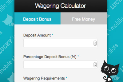 888 casino bonus wagering requirements