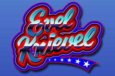 Evel Knievel Mobile Slot