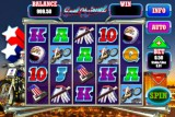 Play Evel Knievel Mobile Slot Exclusively at Sky Vegas casino