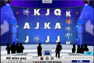 Family Fortunes Double Money