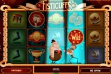 Fisticuffs Online Slot by NetEnt - Mobile Slot out July 17th