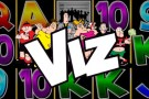 Viz Mobile Slot Review