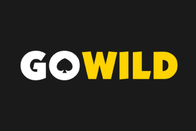 Go Wild Casino Test