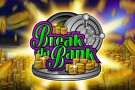 Break da Bank Mobile Slot