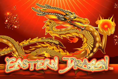 Eastern Dragon Mobile Slot