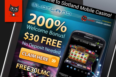 Online mobile slots no deposit the venetian resort hotel casino booking com
