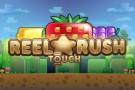 Reel Rush Touch Mobile Slot