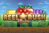 Reel Rush Touch Mobile Slot