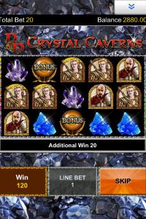 Dungeons&Dragons Bonus Symbol