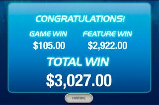 Fantastic Four Mobile Slot Big Win