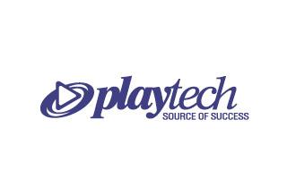 Playtech - Mobile Slots Provider