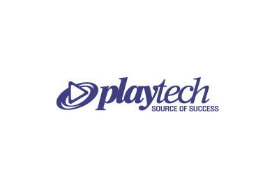 Playtech offer a great selection of mobile slots and games for Android and iOS