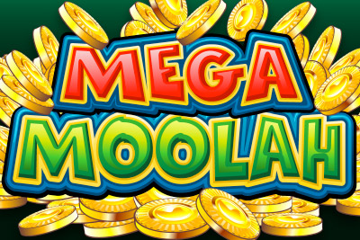 Mega Moolah Progressive Jackpot Reaches 3.6 Million