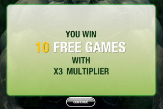 The Incredible Hulk Free Games Win
