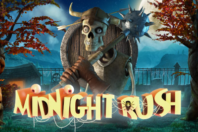 Midnight Rush Online Slot Coming Soon to Mobile Casinos