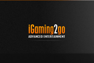 iGaming2go New Mobile Casino Games Creator - Coming Soon