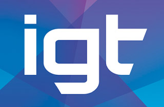 IGT Slots Software Provider