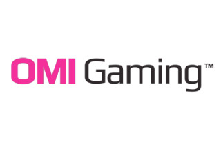 OMI Gaming Casino Software - Mobile Slots Provider