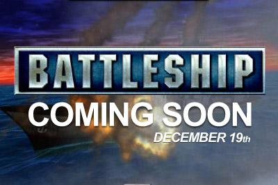 19th December: Play Battleship Online & on Mobile at Vera&John Casino