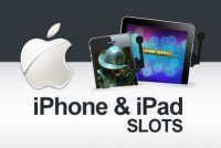 List of iPhone Slots & iPad Slots for Mobile
