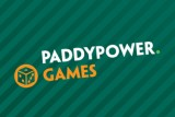 Paddy Power Games Mobile Casino Logo