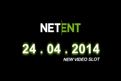 Aliens: New Video Slot From NetEnt Coming Soon...