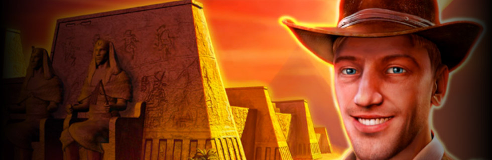 book of ra 2 download mobile