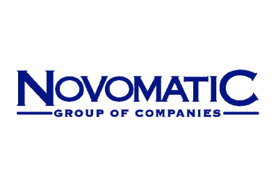Novomatic Games Provider for Casinos