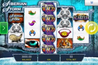 Is it gambling if you always win