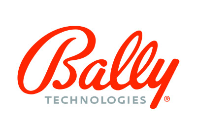 Bally Technologies Mobile Slots Provider